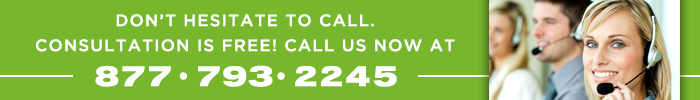 Call Statewide Bail Bonds Now At 877-793-2245