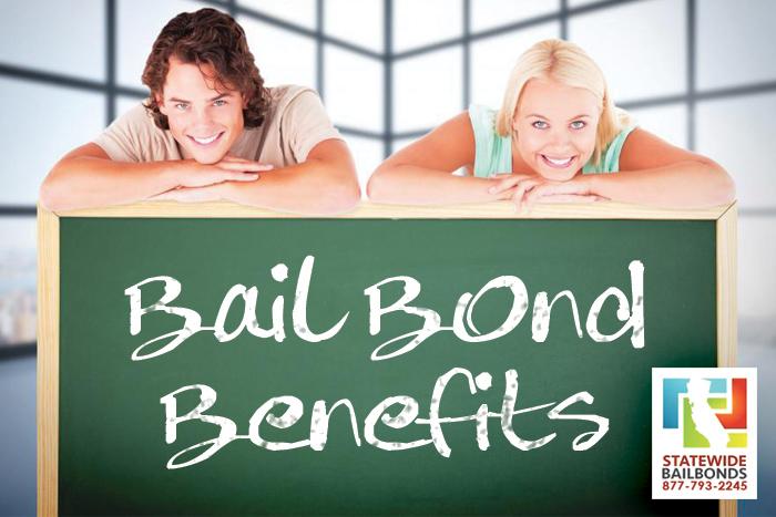 Burbank Bail Bonds
