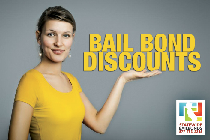 Glendale Bail Bonds