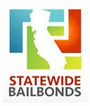 Statewide Burbank Glendale Pasadena Bail Bonds