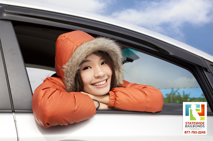 Prep Your Car for Winter