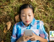 Do You Know What Your Child Does Online? You Should.