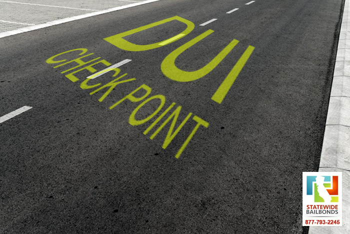 How Legal Are DUI Checkpoints? The Answer Just Might Surprise You