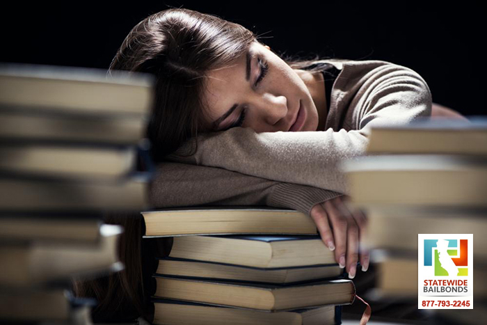 Tips on Procrastination: It's Almost Human Nature