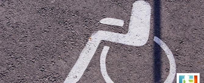Handicap Parking Laws