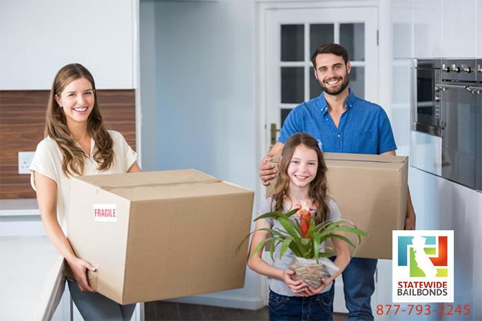 precautions to take as a homeowner