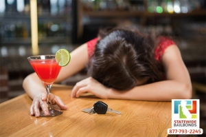 Yes, Driving Under the Influence Is a Terrible Idea