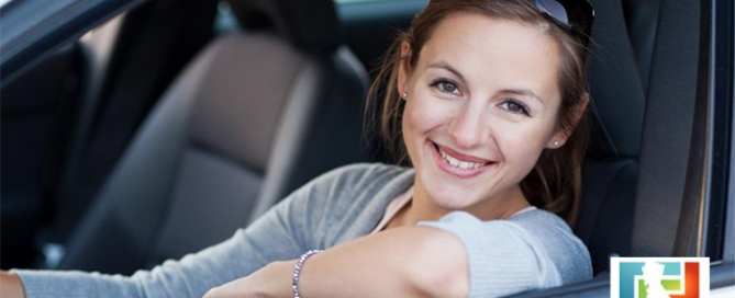 5 Commonly Ignored Driving Laws