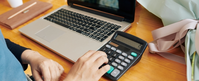 Tips to Help you File your 2020 Tax Return