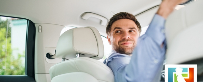 Ins and Outs of Brake Checking