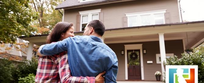 Real Estate Fraud Laws