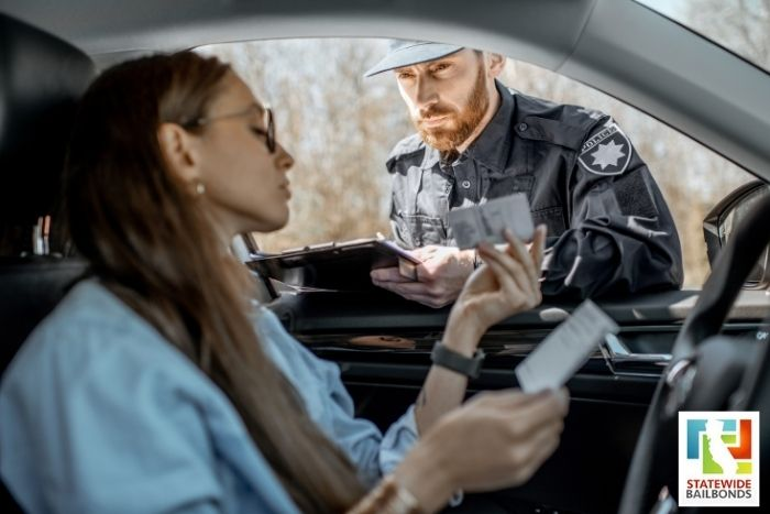 Statewide Bail Bonds